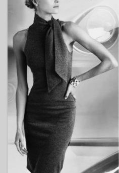 Ralph Lauren perfect - this is what I want to look like in real life!