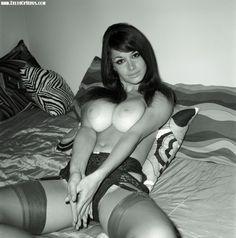 Patrica heaton fake nudes