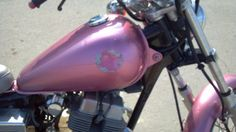 pink honda rebel -. CLICK the PICTURE or check out my BLOG for more: http://automobilevehiclequotes.tumblr.com/#1506290209