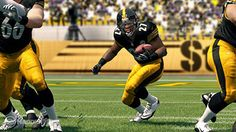 Madden NFL 25: Celebrating 25 Years of Digital Football - Techlicious