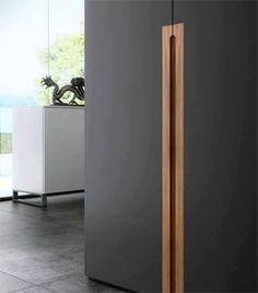 handle-pintu-lemari-kayu-minimalis-copy – Kitchen set minimalis – Lemari pakaian custom – HPL duco dan Laker terbaik