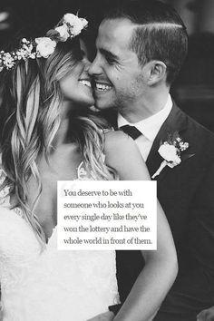 Awww Love it❤