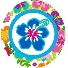 Tenemos a tu disposición kit de fiesta #hawaiana #fiestasinfantiles #piñatas #mesasdecoradas #hechoenvenezuela #paraeventos #fiestas #eventos #happy #mesasdedulces #invitaciones #cotillones #dulcespersonalizados #tarjetas #tarjeteria #tarjetas personalizadas #cotillones #cajassorpresas #cajasexplosivas #cajitasderegalos #regalos #recuerditos #etiquetas #papeleriapersonalizada #diseñovenezolano #venezuela #decorainfantil #kitparafiesta #papeleriacreativa #kidsparty #festasinfantis #celebra...