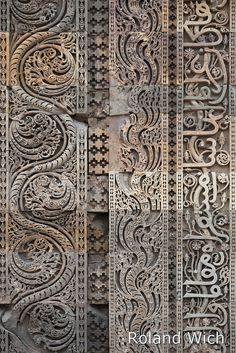 Qutb Minar Complex, Delhi « Islamic Arts and Architecture Buddha Sculpture, Stone Sculpture, Sculpture Art, Islamic Architecture, Historical Architecture, Art And Architecture, Buddha Painting, Asian History, Sacred Art