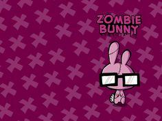 Rob Zombie tecknad Porr