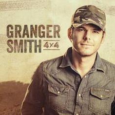 4x4 - Granger Smith