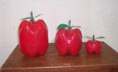 Resultados de la Búsqueda de imágenes de Google de http://www.emujer.com/files/article/thumb/m/manzana-de-plastico-con-botellas_xmbi9.jpg