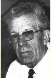 Hans Asperger, pioneered autism research