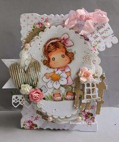 neline's magnolia blog