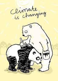 famous climate change posters에 대한 이미지 검색결과