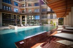 Apartments for Rent in Dallas tx http://helpurselflocator.over-blog.com/2015/12/apartments-for-rent-in-dallas-tx.html