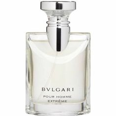 Bvlgari Extreme by Bvlgari is a Woody Aromatic fragrance for men. Bvlgari Extreme was launched in The nose behind this fragrance is Jacques Cavall. Bvlgari Cologne, Perfume Prada, Best Perfume, Perfume Bottles, Bvlgari Pour Homme Extreme, Aftershave, Perfume Collection, Vintage Perfume Bottles, Men's Cologne