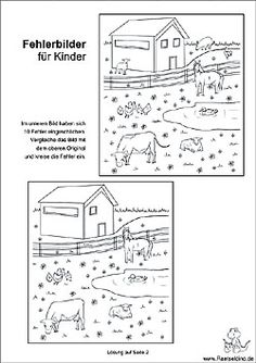 Bug image for children with farm animals Troubleshooting Bug Images, Farm Images, Kindergarten Portfolio, Pre School, Farm Animals, Teaching, This Or That Questions, Children, Diy Blog
