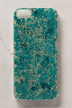 Beautiful mermaid phone case from Anthropologie, save big http://gdsr.ch/1tVyClt