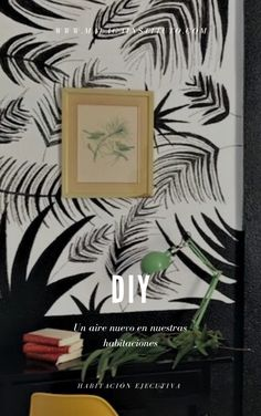 Lifestyle and interior design community sharing design lessons, DIY how-tos, shopping guides and expert advice for creating a happy, beautiful home. Types Of Rooms, Apartment Therapy, Beautiful Homes, Diy, Interior Design, Frame, Home Decor, Design Interiors, Homemade Home Decor