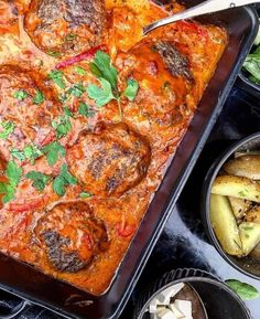 One Pot, Curry, Good Food, Low Carb, Snacks, Chicken, Ethnic Recipes, Health, Blog