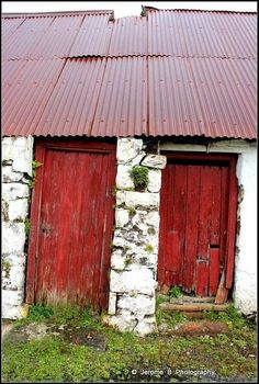 Glimpses of Ireland II - © Jerome B Photography   Facebook   The Rambling Epicure   Scoop.it