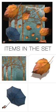 """Fall in love"" by lenaick ❤ liked on Polyvore featuring art"