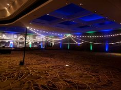 Corporate, Casino Parties, Weddings and Special Events. FADDS Entertainment is your one-stop event planning and dj service in Nashville, Tennessee! Event Lighting, Custom Lighting, Light Decorations, Corporate Events, Event Planning, Nashville, Special Events, Beautiful, Corporate Events Decor