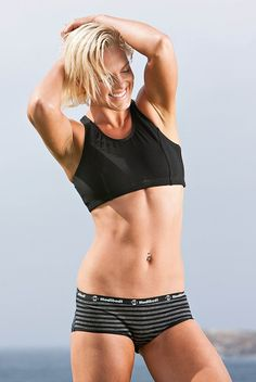 Anthill Article http://anthillonline.com/a-mom-of-three-is-revolutionising-womens-underwear-after-two-years-in-the-lab/