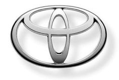 What Toyota can Teach You about Personal Productivity