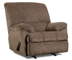 Chairs & Ottomans | Big Lots | Big Lots