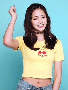 99AB5A425ACAE1930AA5EB 470×616ピクセル Extended Play, Kpop Girl Groups, Kpop Girls, Nayeon, Pop Photos, Chou Tzu Yu, Twice Kpop, Tzuyu Twice, Dahyun