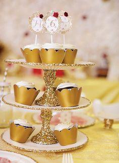 Decoración para fiesta de la bella y la bestia http://cursodeorganizaciondelhogar.com/decoracion-para-fiesta-de-la-bella-y-la-bestia/ Decoration for the party of the beautiful and the beast #DecoracióndelaBellaylaBestia #Decoraciónparafiestadelabellaylabestia #FiestadeBella #FiestadelaBellaylaBestia #LaBellaylaBestia