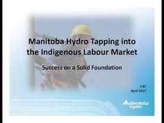 Hiring and retaining Aboriginal apprentices - Canadian Apprenticeship Forum Foundation, Success, Marketing, Foundation Series