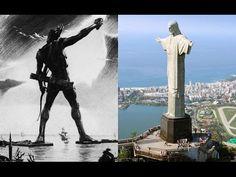 World Civilization - 7 Wonders ( Assumption University ) - YouTube