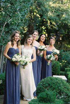 Photography: Myrtle And Marjoram Photography - www.myrtleandmarjoram.com  Read More: http://www.stylemepretty.com/california-weddings/2015/02/24/rustic-sacramento-backyard-wedding/