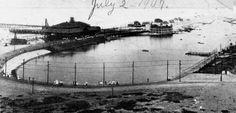 PlayadelRey-1907