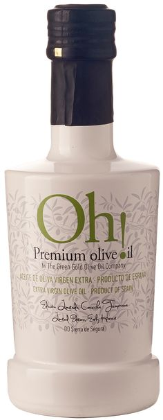 The world's best extra virgin olive oils for and the results of the NYIOOC Product Packaging, Packaging Design, Olives, Olive Oil Packaging, Olive Oil Bottles, Best Oils, Olive Oils, Green And Gold, Aesthetics