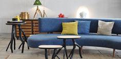 produits décoratifs artisanaux tunisiens  collection #oud #fokhar #korsi #hayek by tinja #cpadt  Pour plus de détails contactez site web :www.cpadt.com mail :contact.cpadt@yahoo.com  Tél : 00 33 (0) 1 85 76 08 42 Tous les produits disponibles N'hésitez pas à commander dés maintenant