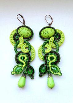 http://www.etsy.com/listing/96044601/soutache-earrings-liana-long-lime-green?ref=tre-2720417313-7