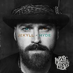 JEKYLL + HYDE Republic Records http://www.amazon.com/dp/B00UCKD3WK/ref=cm_sw_r_pi_dp_l9-nvb0A5DXFC