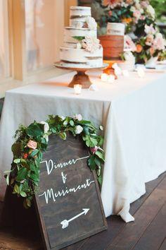 Dessert, Spread Love Events