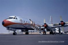 Domestic Airlines, Passenger Aircraft, Air Photo, Vintage Air, Military Jets, Civil Aviation, Air Travel, Vintage Travel Posters, Airplanes