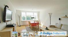 Engboulevarden 47, 3. tv., 8960 Randers SØ - Prisbillig, rummelig lejlighed beliggende i gåafstand til Randers C #ejerlejlighed #randers #selvsalg #boligdk #boligsalg