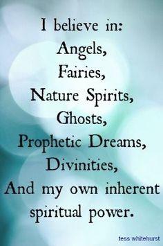 Healing Goddess Wand pagan wiccan wicca reiki by MoonsCraftsUK, Spiritual Power, Spiritual Awakening, Spiritual Path, Nature Spirits, Believe In Magic, Book Of Shadows, Spelling, Leadership, Religion