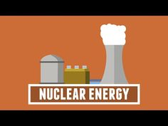 Nuclear Energy Explained: Risk or Opportunity - YouTube