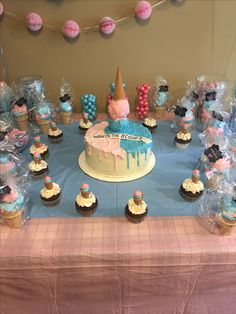 Best Weight Loss Tips in Just 14 Days If You want to loss your weight then make a look in myarticle. Gender Reveal Themes, Baby Gender Reveal Party, Gender Party, Shower Party, Baby Shower Parties, Baby Shower Themes, Shower Ideas, Reveal Parties, New Baby Products