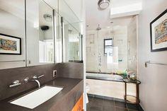 Model Gemma Ward Lists New York City Apartment | Variety