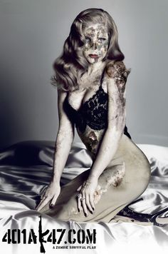 """for-redheads: """"Amy Adams homage to Rita Hayworth in """"Cover Girl and Gilda"""" by Mert Alas and Marcus Piggott, Vanity Fair (November Rita Hayworth pinup from the famous Bob Landry photoshoot for. Pinup, Beautiful Redhead, Beautiful People, Beautiful Celebrities, Dead Gorgeous, Beautiful Ladies, Gorgeous Hair, Pin Up Girls, Independent Women"""