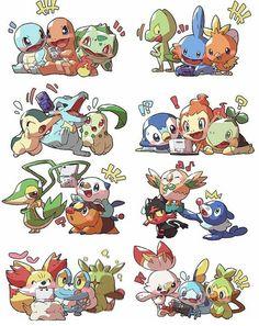 150 Pokemon, Pokemon Ships, Pokemon Funny, Pokemon Memes, Pokemon Fan Art, Cool Pokemon Wallpapers, Cute Pokemon Wallpaper, Pokemon Sprites, Pokemon Eeveelutions