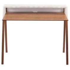Blu Dot Cant Desk - Desks - Tables - Category