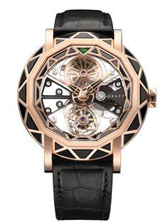 Graff | Watches