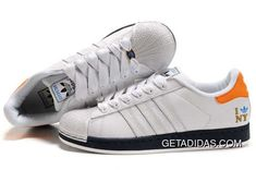 info for 8c82a 41cdd ... Mens City Series Adidas Superstar 35th Anniversary Factory Outlets Wear  Resistance TopDeals, Price   75.93 - Adidas Shoes,Adidas Nmd,Superstar ,Originals