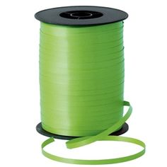 Balloon Ribbon At the London Balloon Shop, we sell balloon curling ribbon in a variety of colours. Balloons Online, Balloon Ribbon, Balloon Shop, Water Bottle, Lime, Baby Shower, Green Ribbon, Colours, Shopping