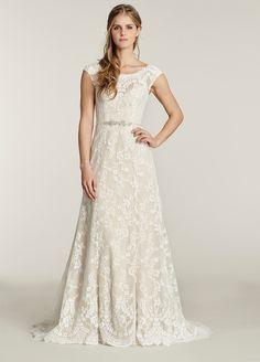 Bridal Gowns, Weddin